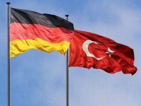 Политическая нестабильность втурции волнует немецкий бизнес - «экономика»