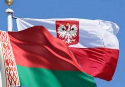 Польшу интересуют гастарбайтеры избелоруссии — новости политики, новости белоруссии — eadaily - «экономика»