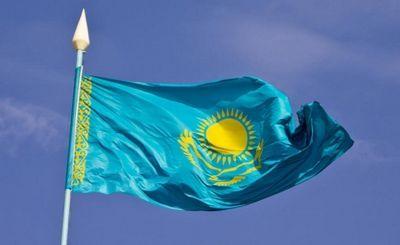Постпреды при оон: победа казахстана прозрачная и не случайная