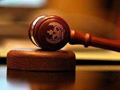 Правительство поддержит создание троицкого метзавода выделением госгарантий - «новости челябинска»