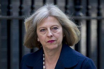 Премьер британии может запустить процедуру brexit без голосования впарламенте - «экономика»