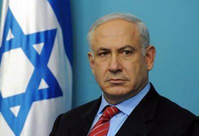 Премьер-министр израиля посетит с визитом казахстан