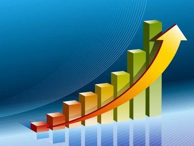 Премьер-министр казахстана поручил перевыполнить план роста ввп