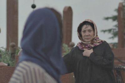 Премьера сериала «ана ж?регі» состоится на телеканале «хабар»