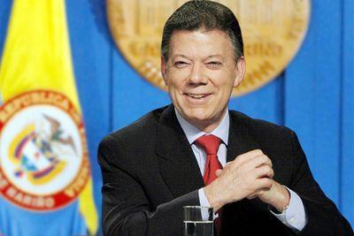 Президент колумбии отдаст нобелевскую премию жертвам конфликтов