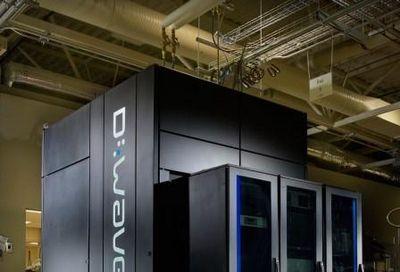 Принципы работы квантового компьютера