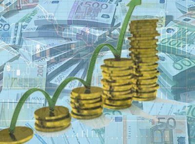 Приток прямых иностранных инвестиций в казахстан достиг $5,7 млрд