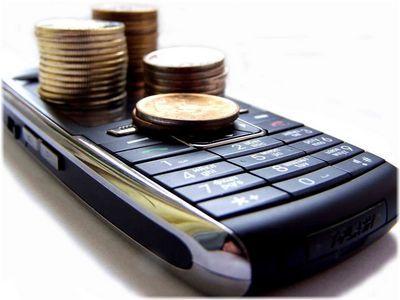Приватбанк не начал отправлять платежи юрлиц и фоп 20 декабря - «финансы»