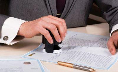 Проблемы закона о лжепредпринимательстве обсудили в верховном суде
