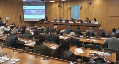 Проект «100 лиц тюркского мира» запустит международная тюркская академия