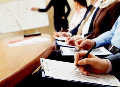 Проекты «автоматизации сферы образования» представили в шымкенте