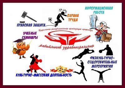 Профсоюз ммк принял участие в ххii отчетно-выборной конференции областной организации гмпр - «новости челябинска»