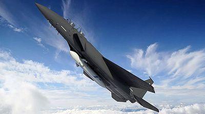 Ричард брэнсон хочет в 2017 году запустить ракету в космос с самолета boeing 747