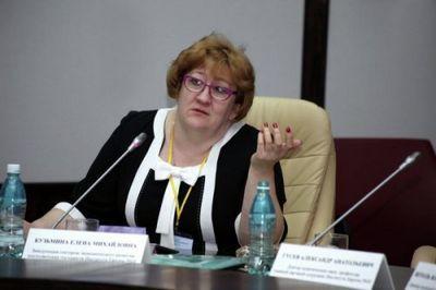 Россия может усилить позиции вузбекистане: интервью сэкспертом - «экономика»
