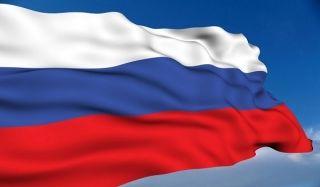 Россия – образец межкультурного диалога
