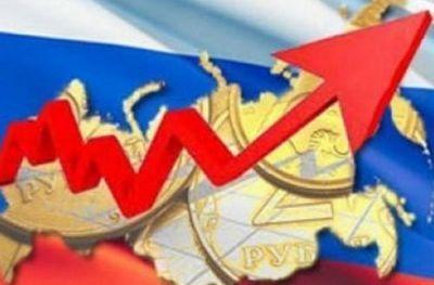 Россия станет первой экономикой европы к2050 году: прогноз pwc - «экономика»