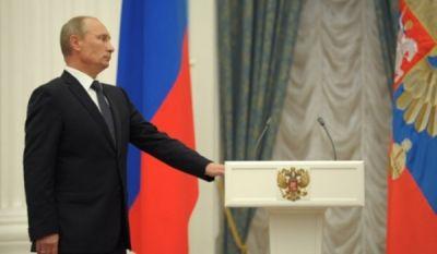 Россияне против возрождения монархии