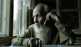 Российская короткометражка получила спецприз