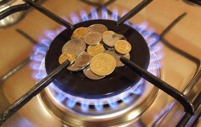 Российский газ для молдавии: кто заплатит подолгам? - «экономика»