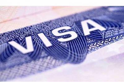 С 2017 года граждане 83 стран смогут посещать казахстан без виз