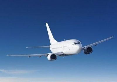 С весны 2017 года 5 авиакомпаний начнут летать в казахстан