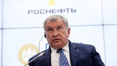 Сечин нанес продуктивный визит вегипет: «роснефть» входит впроект «зохр» — новости экономики, новости россии — eadaily - «экономика»