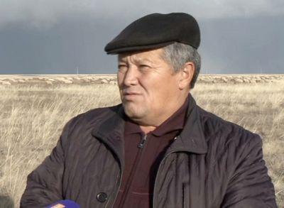 Село изенды нуринского района - настоящий пример социальной ответственности бизнеса