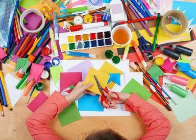 Сергей трофимов: о творчестве и о себе