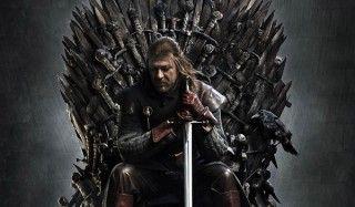 Сериал «игра престолов» продлен еще на три года