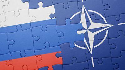 Североатлантический альянс хочет возобновить диалог с москвой