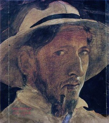 Шведский иллюстратор йон бауэр