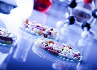 Ситуацию с регистрацией казахстанского лекарства от рака разъяснили в мзср рк