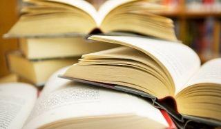 Соискателями премии «большая книга» стали 359 авторов