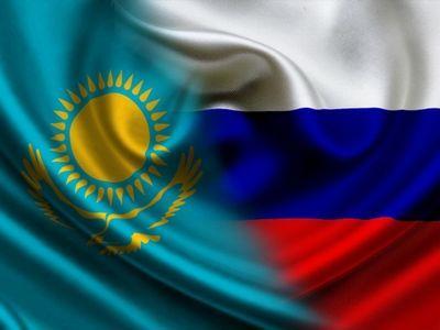 Состоялись плановые консультации между аппаратами советов безопасности казахстана и россии