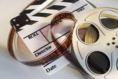 Состоялось открытие xii международного кинофестиваля «евразия»