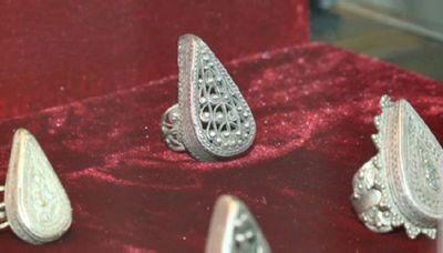 Сотни артефактов пополнили атырауский краеведческий музей