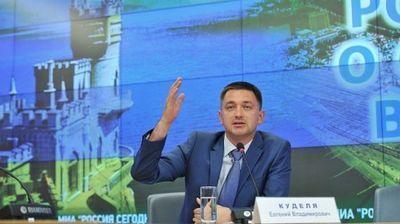 Советнику главы ростуризма припомнили олимпийское наследие - «экономика»