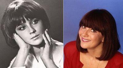 Советские актрисы тогда и сейчас (15 фото)