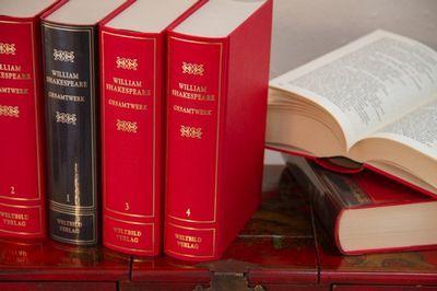 Советы по чтению иностранных книг