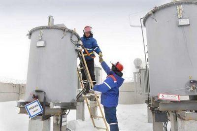 Специалисты «челябэнерго» завершили реконструкцию подстанции «южная» - «новости челябинска»