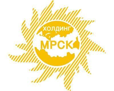 Специалисты «мрск урала» и правоохранители раскрыли кражу 98 опор с лэп - «новости челябинска»