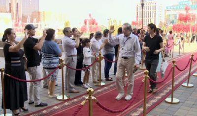 Спектакли на 6 языках покажут участники фестиваля национальных театров казахстана