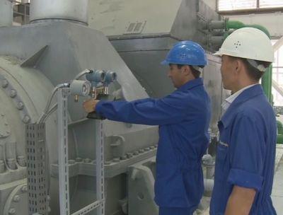 Спрос на продукцию химпрома казахстана снижается на мировых рынках