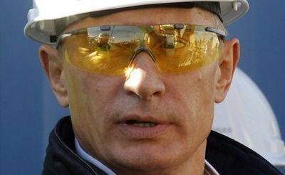 Сша озабочены растущей энергозависимостью европы от россии - «экономика»