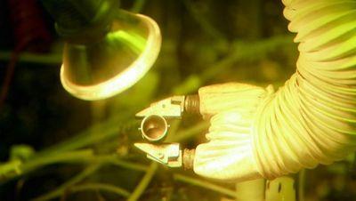 Сша произвели первые 50 граммов плутония для космических миссий