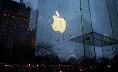 Сша разгневаны «несправедливым» штрафом, наложенным на apple в европе - «экономика»