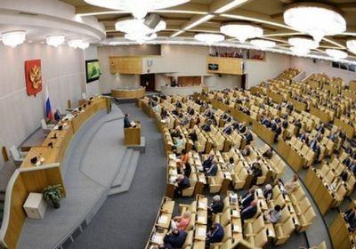 Сша ввели санкции против шести депутатов госдумы открыма — новости политики, новости россии — eadaily - «экономика»