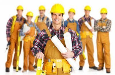 Столичную молодежь призывают выбирать рабочие профессии