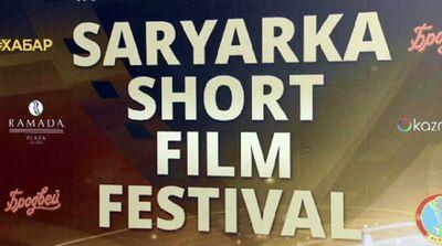 Столичный фестиваль короткометражных фильмов может стать ежегодным