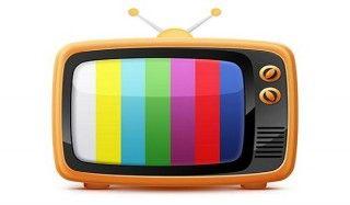 Телеканал с «традиционными» ценностями